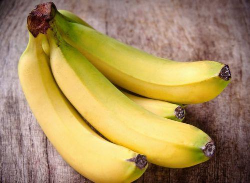 吃哪些水果可以丰胸 6种水果让你大有美