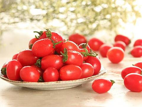 糖尿病人吃什么水果好?这些水果可放心吃