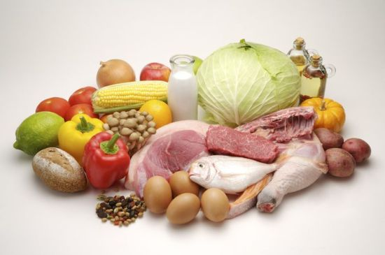 研究称西兰花蒸着吃最抗癌 营养翻倍的饮食搭配推荐
