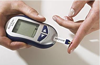 糖尿病能活多久?想长命,这6个习惯一定要改