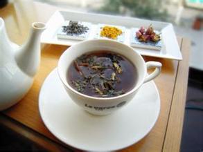 湿气重怎么调理?这3款药茶祛湿效果比红豆薏仁茶祛湿更好