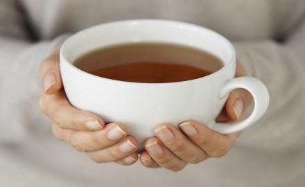每逢过冬胖十斤?冬天减肥大揭秘:桑叶荷叶茶不能少