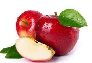 这6种食物助你在冬季减脂排油