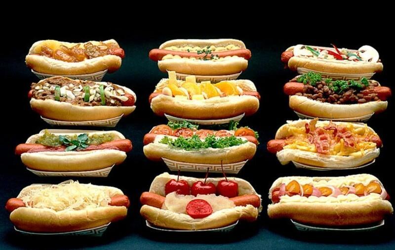 减肥最大阻力来自对食物太依恋?
