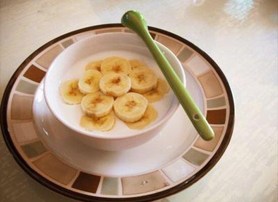 便秘怎么调理?除了吃香蕉还有什么