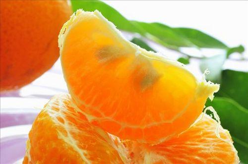 男人吃水果能补肾?看了你就知道