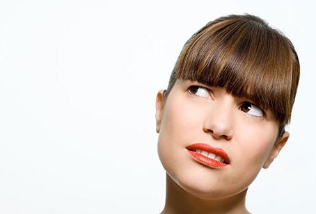 5种不被看好的心理活动竟然有益长寿