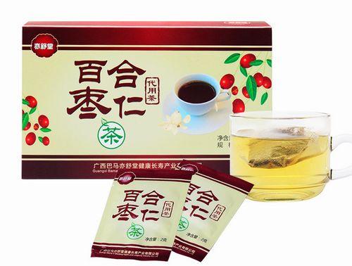 亦舒堂:助眠茶让无数失眠者找回好睡眠