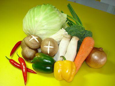 糖尿病吃什么好?8种体质聪明吃
