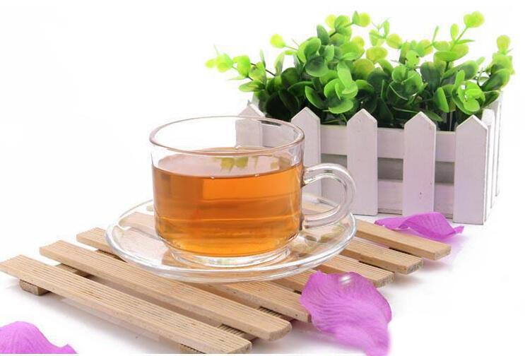 懒人减肥法:三餐减肥桑叶荷叶茶怎么喝