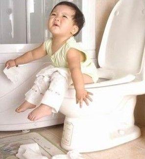 小儿腹泻厉害?益生菌为你解决烦恼
