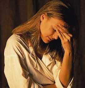 更年期女性睡不好 牢记睡眠的十大禁忌