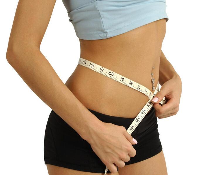 健身教练不外传的5大懒人减肥法