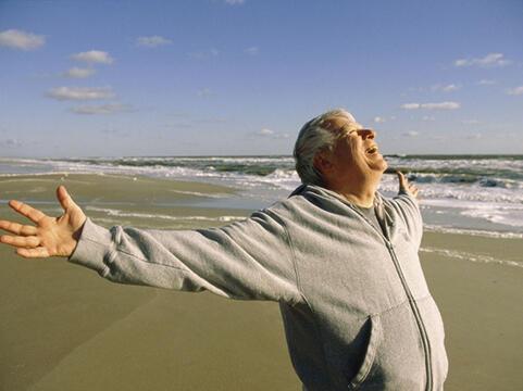 根据年龄降血压,降压效果翻一倍