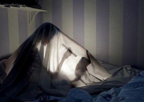 晚睡强迫症如何摆脱 专家支招助你早早进入睡眠