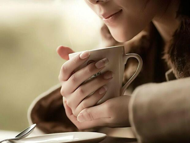 一个可替代咖啡避免胆固醇上升的秘方