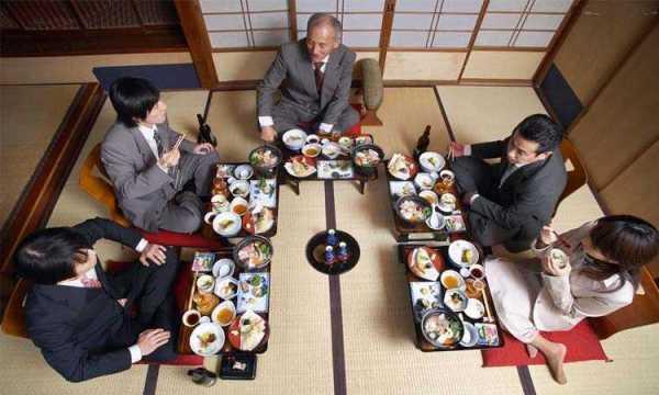 外媒盘点日本人最长寿的3个真相