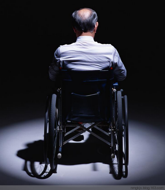 三高、心血管疾病患者如何避免中风