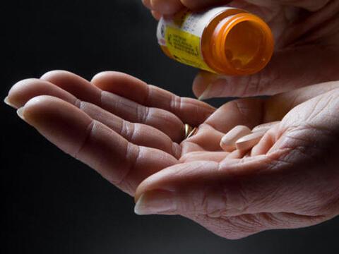 高血压患者什么时候可以停药