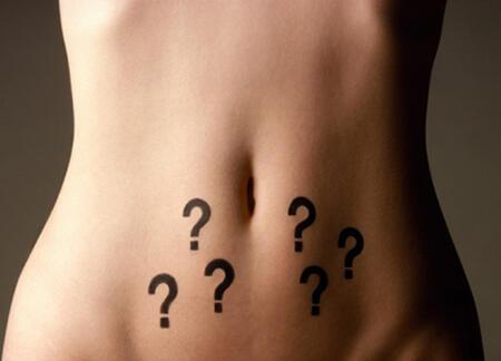 皮肤瘙痒的原因:13种病与此相关