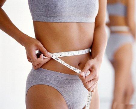 腹部脂肪难减怎么办?专家来支招