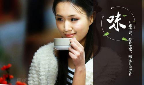 老人家冬至吃饺子汤圆要注意养胃护胃