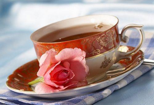 睡前不能喝茶?关于睡眠的误区你有几个
