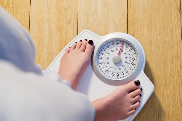 脂肪和淀粉 哪个更让人发胖?这些饮食误区让你越减越肥
