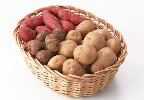 冬天吃什么最养生?适合冬天吃的食物推荐