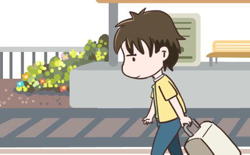 【漫画最令女生羡慕的男生超能力