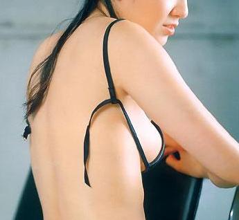 三大坏习惯让女性乳腺疾病有机可乘