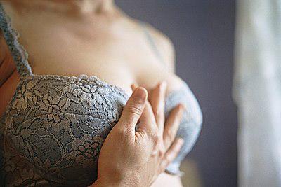中年女性注意:这十大错误易给健康留隐患