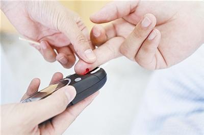 糖尿病人打胰岛素会导致洗肾吗