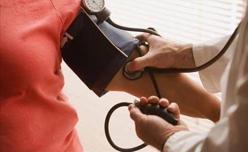 得了高血压如何自测血压才准确