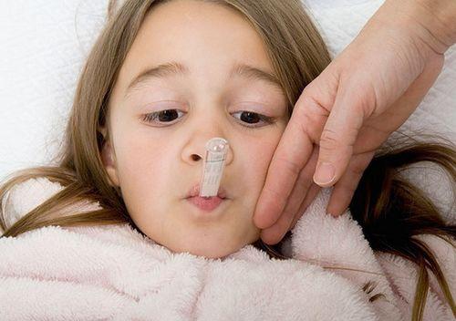 孩子爱感冒是体质差吗?要怎么改善呢