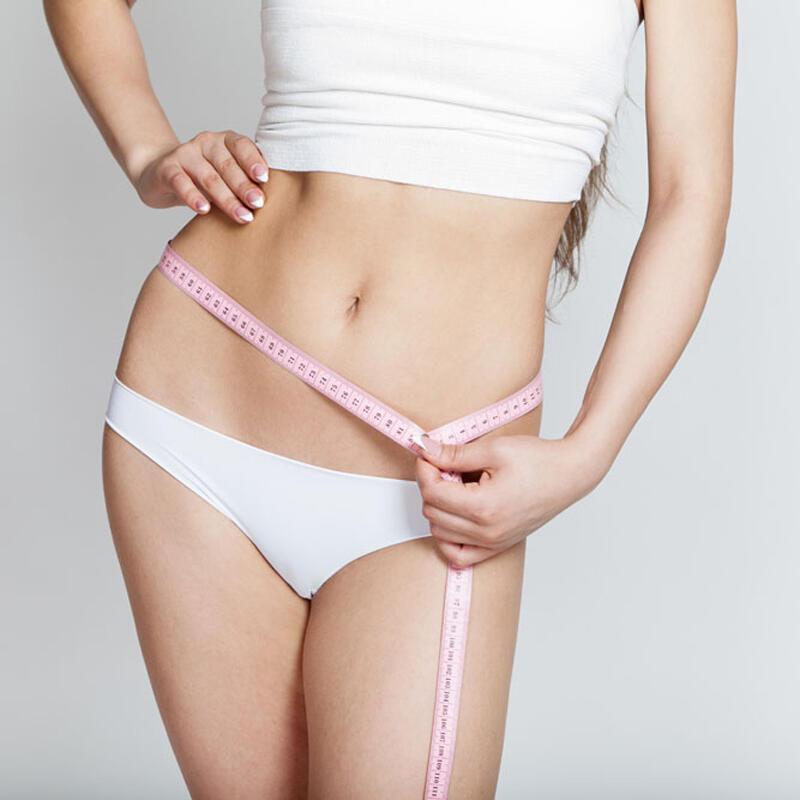 吃饭玩手机易胖 4个快速瘦腰方法推荐