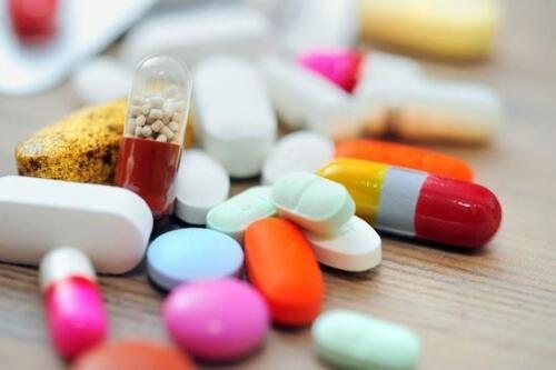 降糖药越吃效果越差,你吃对了吗