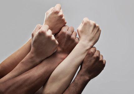 男人可随时随地养肾 只要掌握7个小动作
