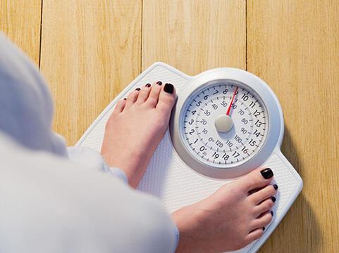 减肥引起便秘,揪出4大祸首
