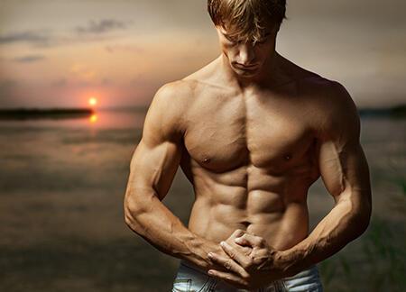 男人尿酸高患帕金森病几率低