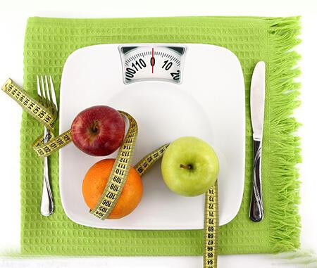 节食两天可重启免疫系统,辟谷有了科学根据