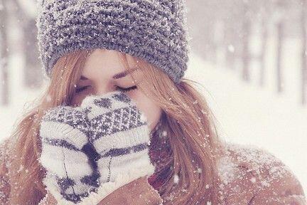 三九寒冬更得养生 吃穿运动均有法