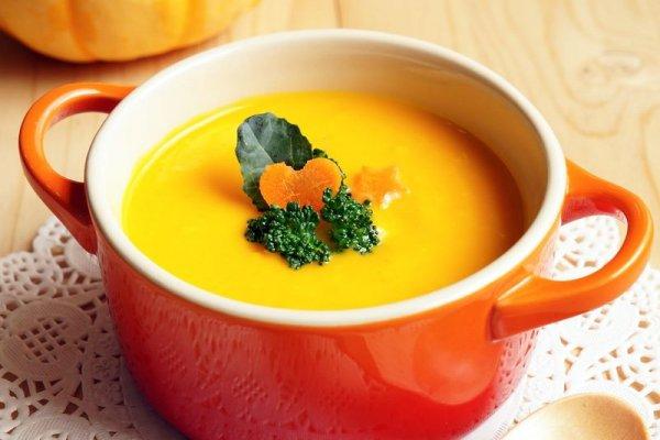 3款汤粥应对季节皮肤干燥过敏
