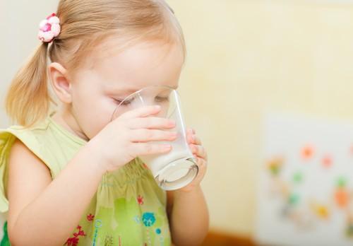 小小益生菌——宝宝健康的大大保障