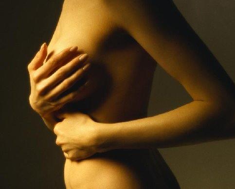 研究称中国年轻女性发胖拉高乳腺癌发病率 减肥刻不容缓