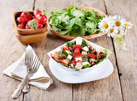 扁桃体反复发炎,吃一种食物可根治