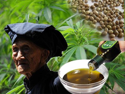 世界上唯一可溶于水的植物油,是噱头还是什么