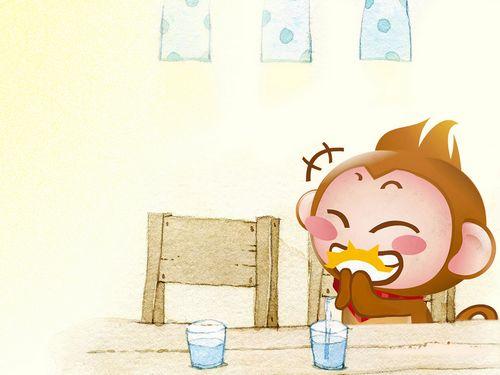 为什么说喝酸奶比喝牛奶好 酸奶有什么好处