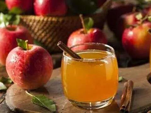 糖尿病人喝多少苹果醋可缓和餐后血糖