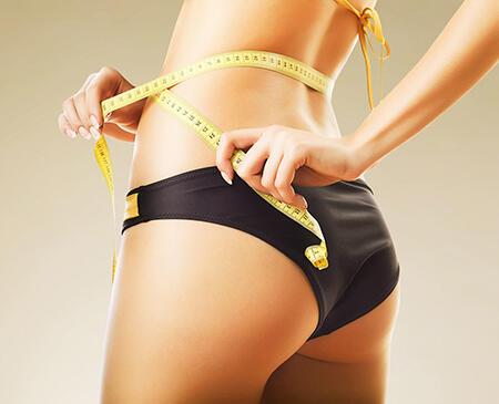 发胖有因,6坏习惯让你悄然多1公斤